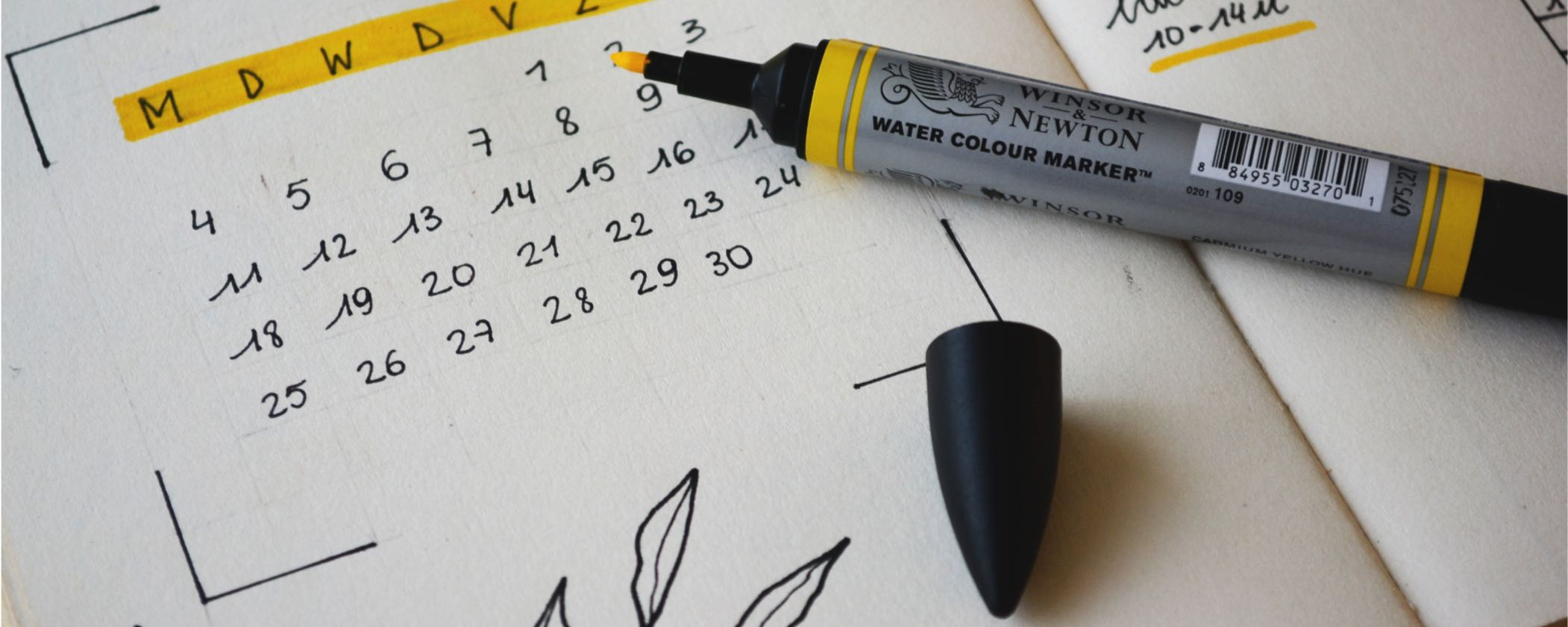 How to Create an Editorial Calendar for Your Brand