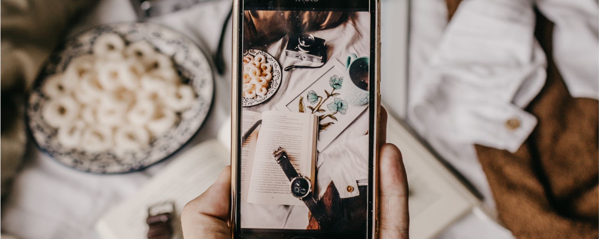 Best Practices for Mindfully Growing Your Instagram Following