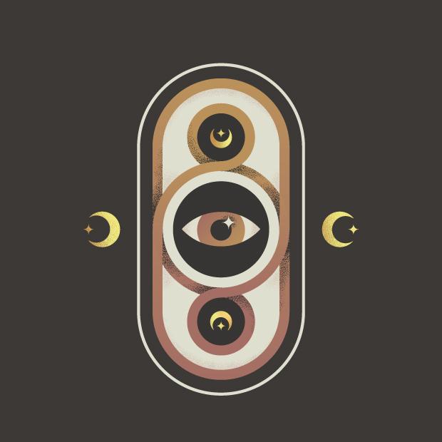 DesignGood Soul Alchemy graphic