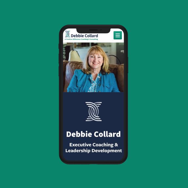 DesignGood_debbieCollard_mobile_design