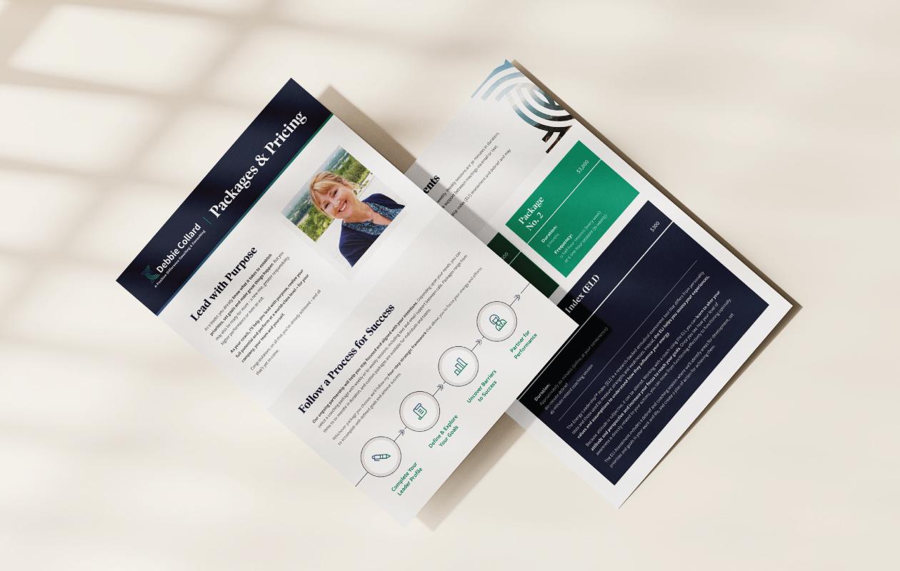 DesignGood_DebbieCollard_Packaging_PDF