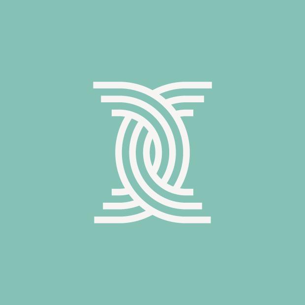 DesignGood_DebbieCollard_Icon