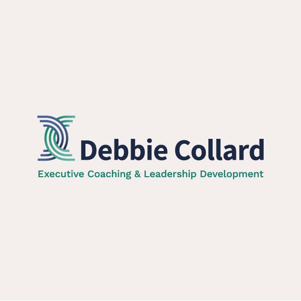 DesignGood_DebbieCollard_Logo