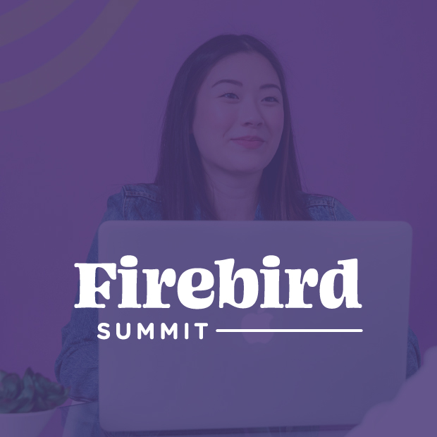 Firebird Summit