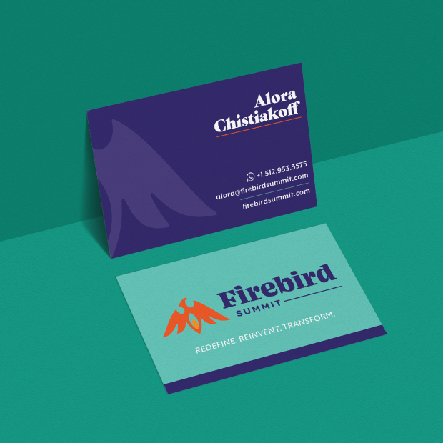 DesignGood_firebirdSummit_businesscard