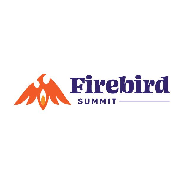 DesignGood_FirebirdSummit_log