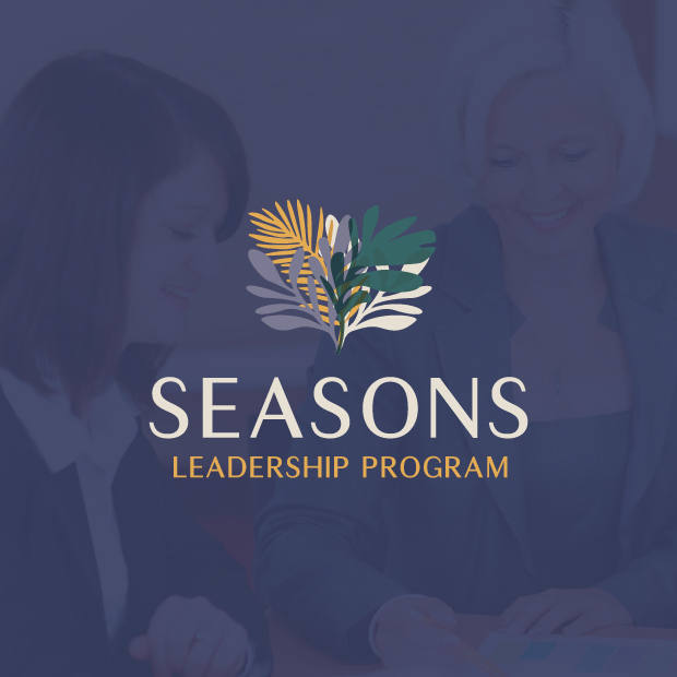 Seasons Leadership Program