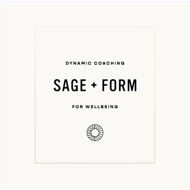 DesignGood_Sage+form_Logo
