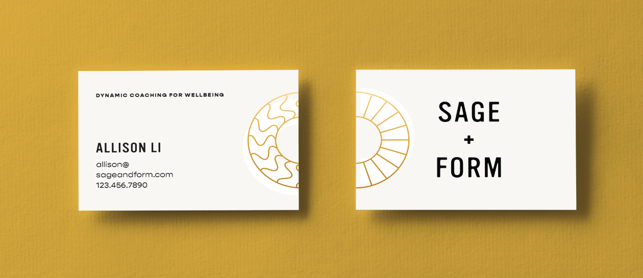DesignGood_Sage+Form_BusinessCards
