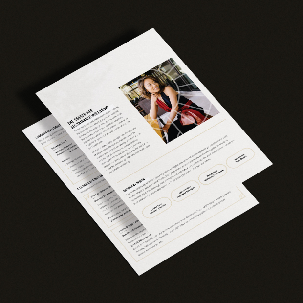 DesignGood_Sage+form_PDF