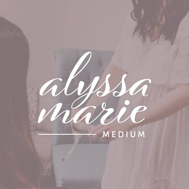 Alyssa Marie Medium