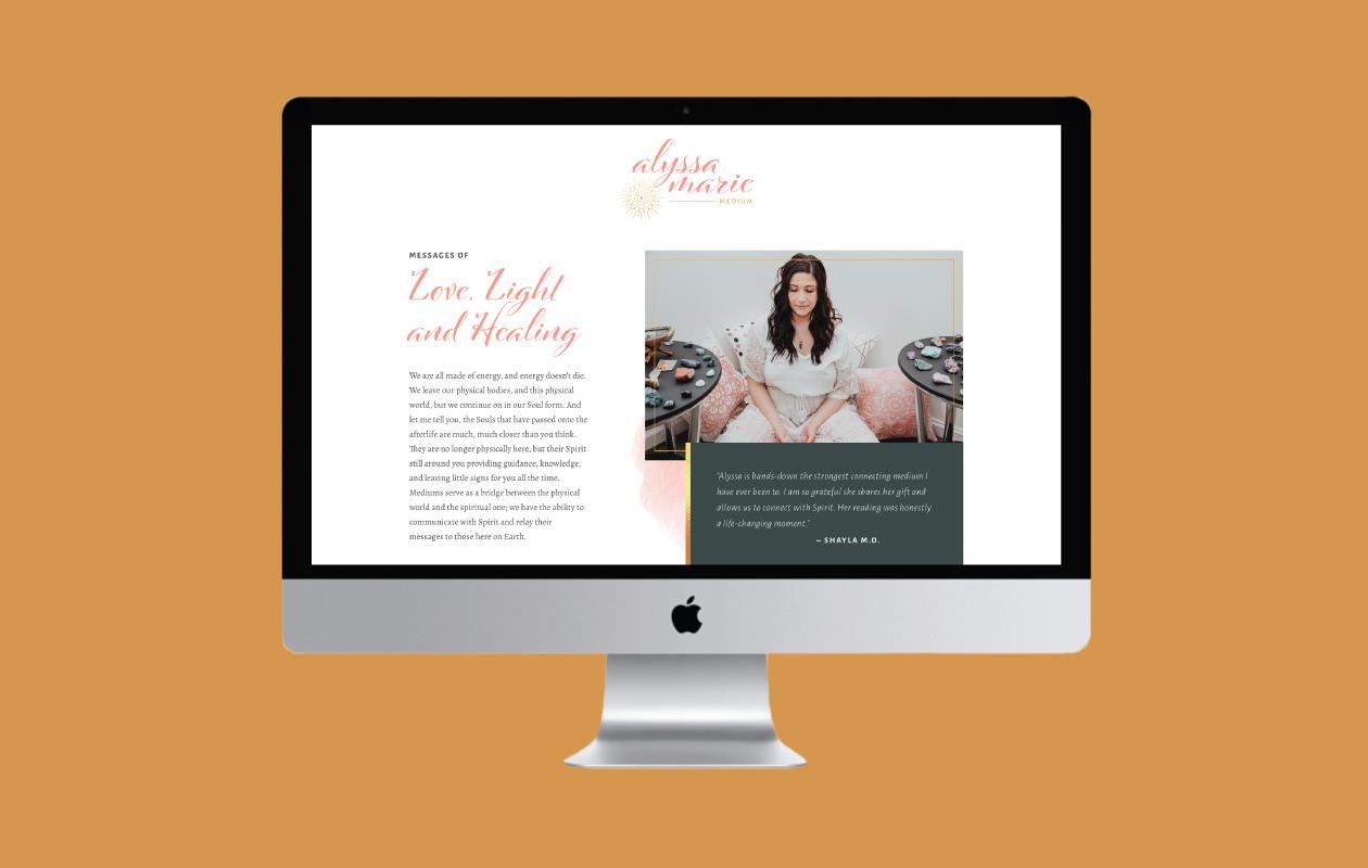 DesignGood_AM_Web