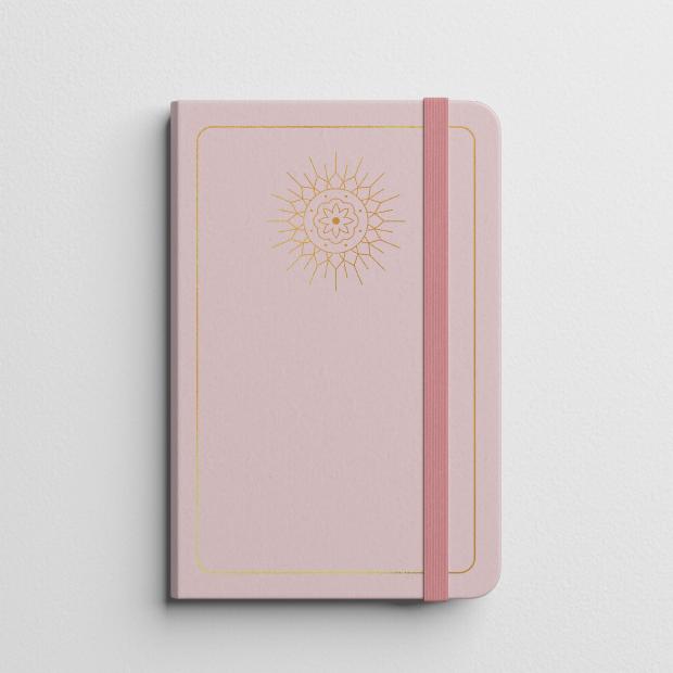DesignGood_AM_Notebook