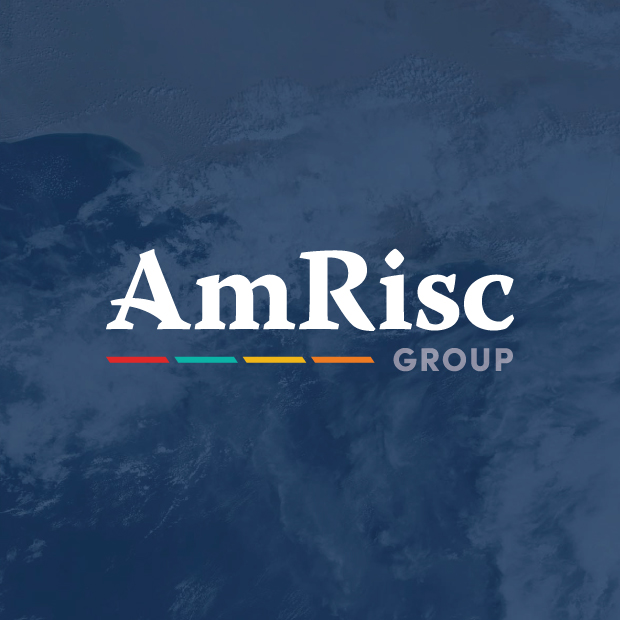 AmRisc Group