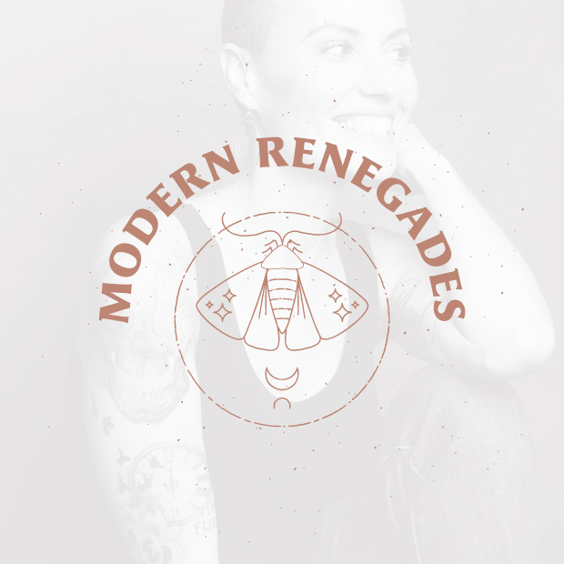 Modern Renegades