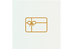 DesignGood_GiftGuide_my-human-design
