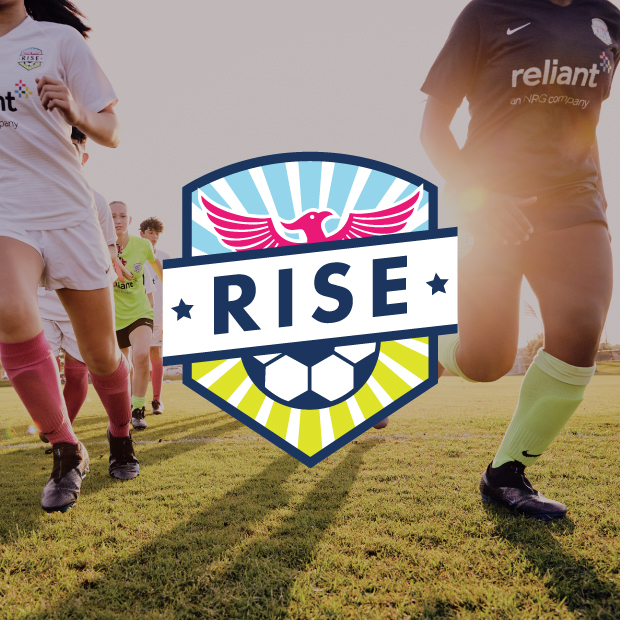 Rise Soccer Club
