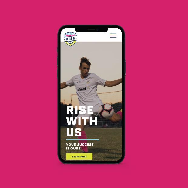 DesignGood_RISE_Mobile