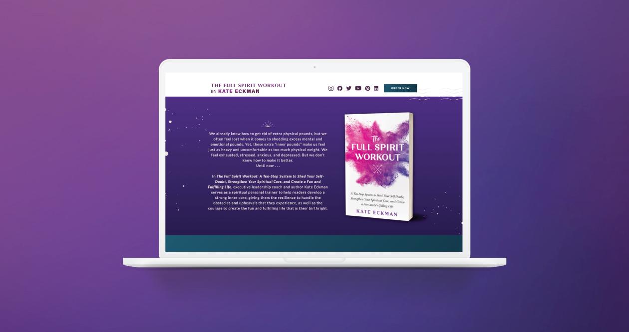 DesignGood_KE_bookpage-2