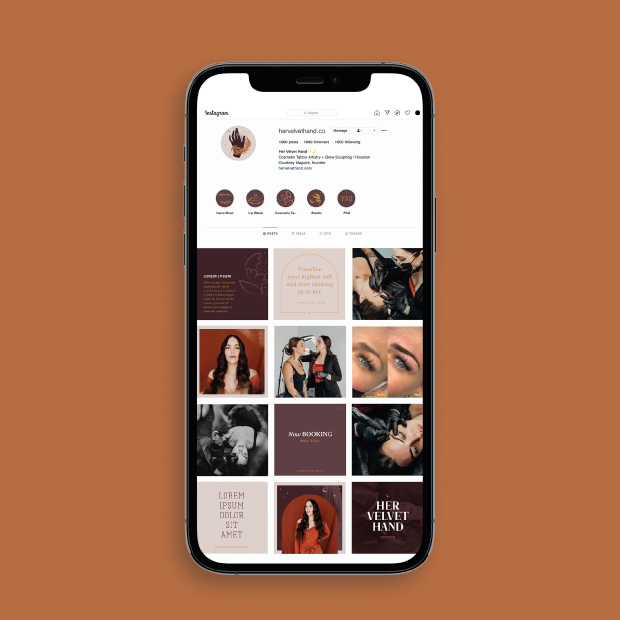 DesignGood_HVH_sociall