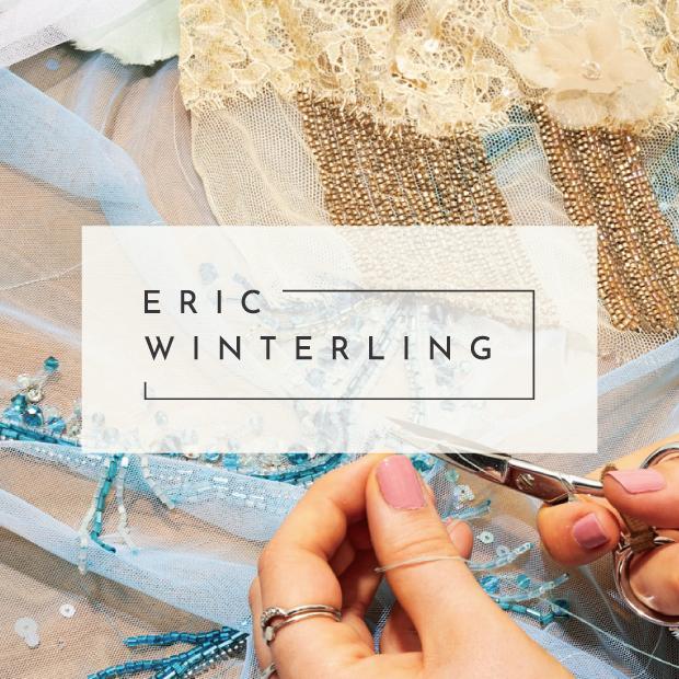 Eric Winterling