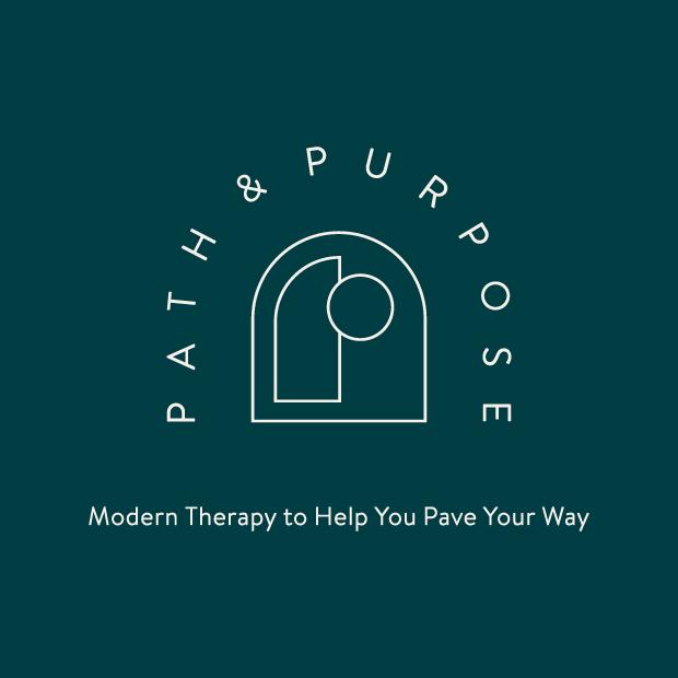 DesignGood_P+P_logo