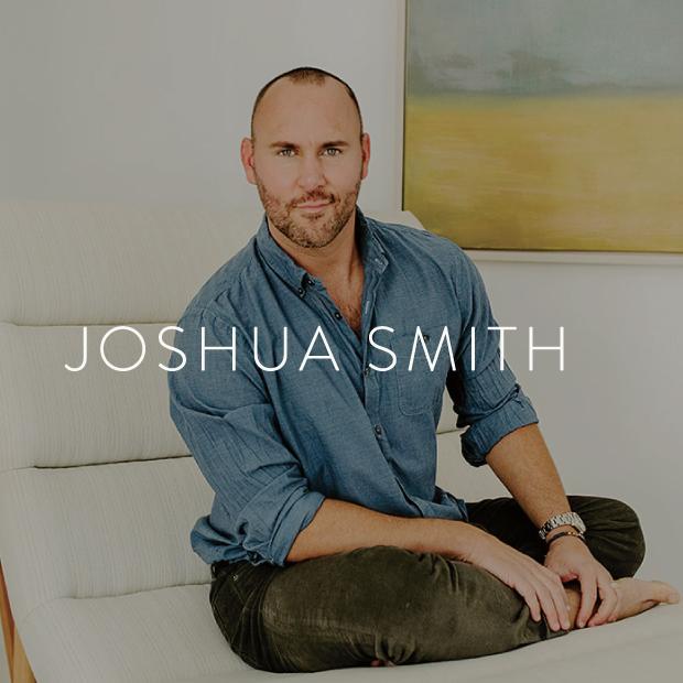 Joshua Smith Inc.