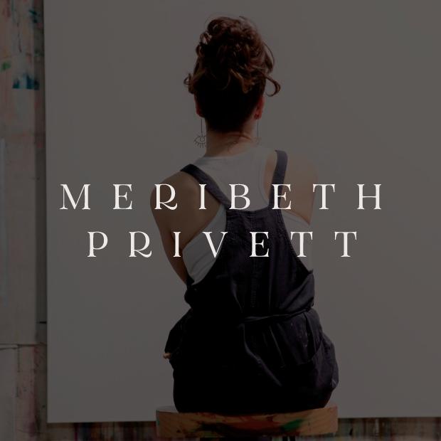 Meribeth Privett