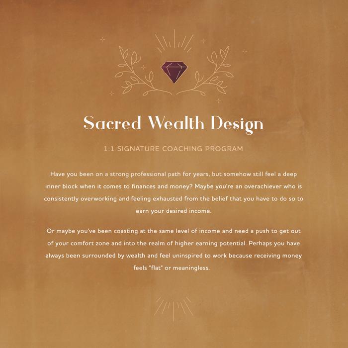Heidi-Carter-Sacred-Wealth-Design