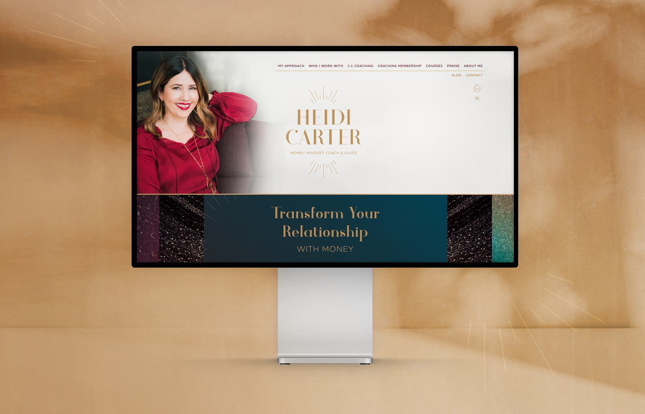 Heidi-Carter-Website-Image