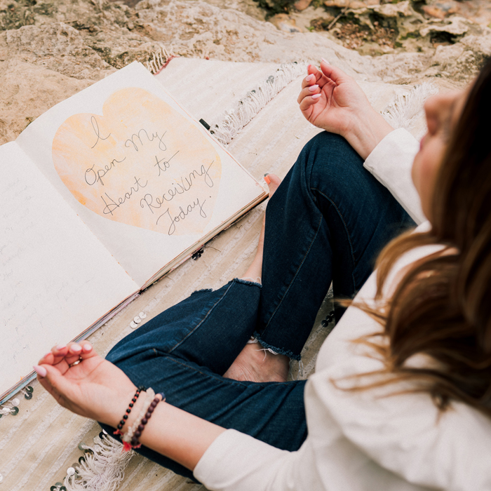 Heidi-Carter-Meditating