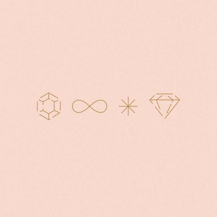 Heidi-Carter-Icons
