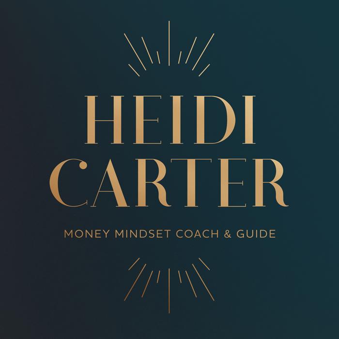 Heidi-Carter-Logo