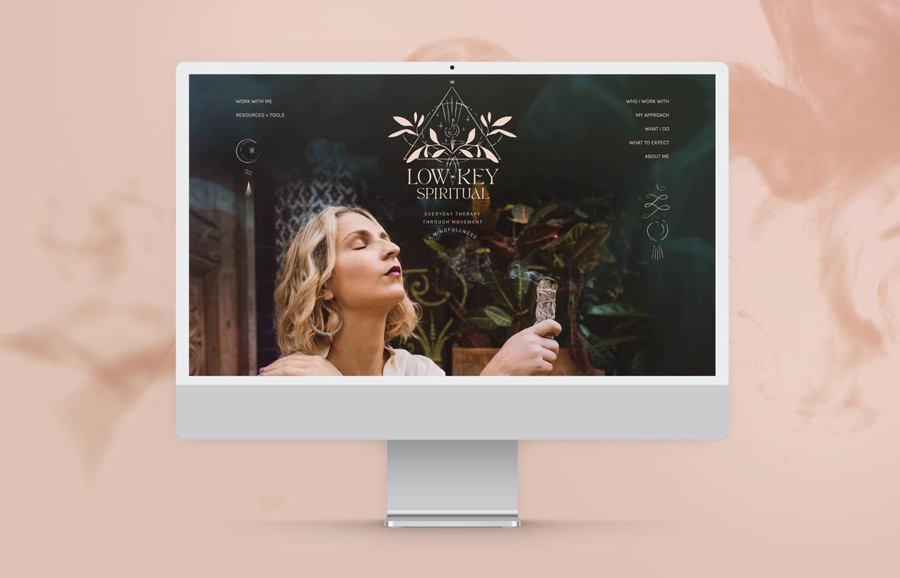 LKS-Website