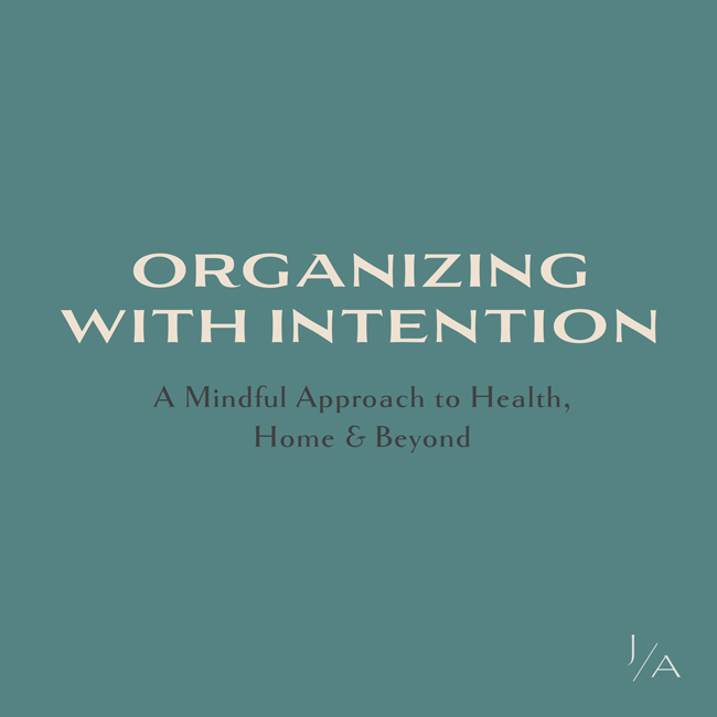 decluttered-organizing-with-intention