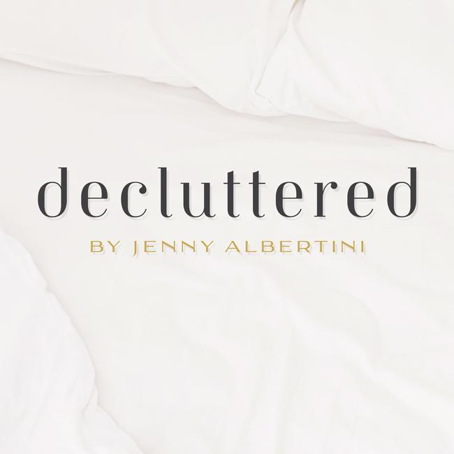 Decluttered-logo