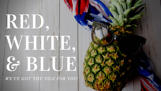 Red, White, & Blue (1)