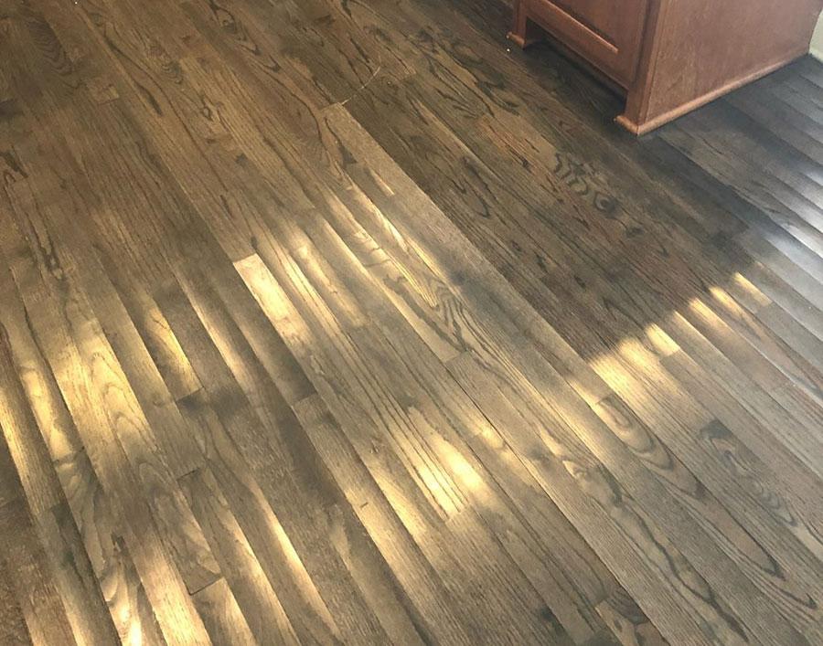 damaged-floor-cupping-1