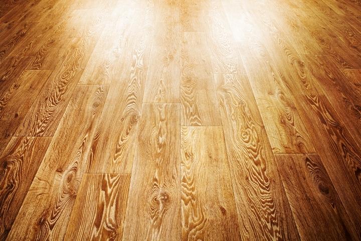 Walnut-Wood-Floor-201808-001