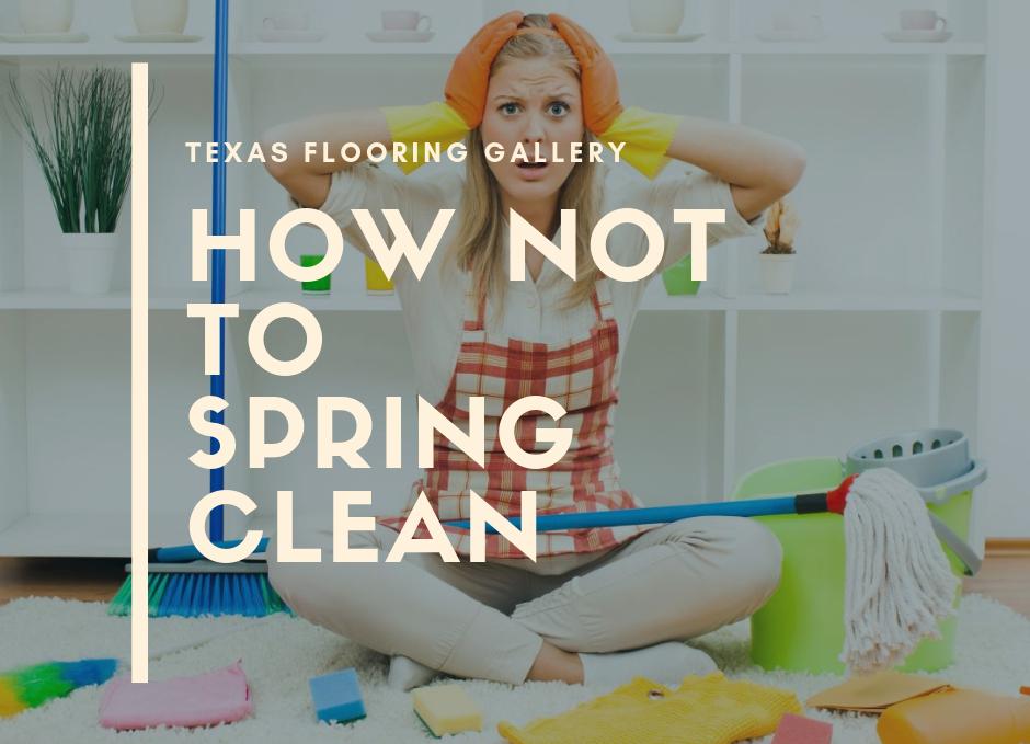 texas flooring gallery-1