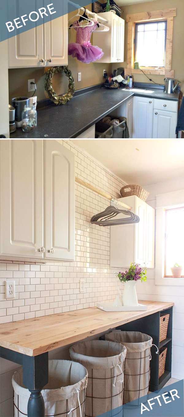 curbly_pinterest_before_after_laundry_room_makeover