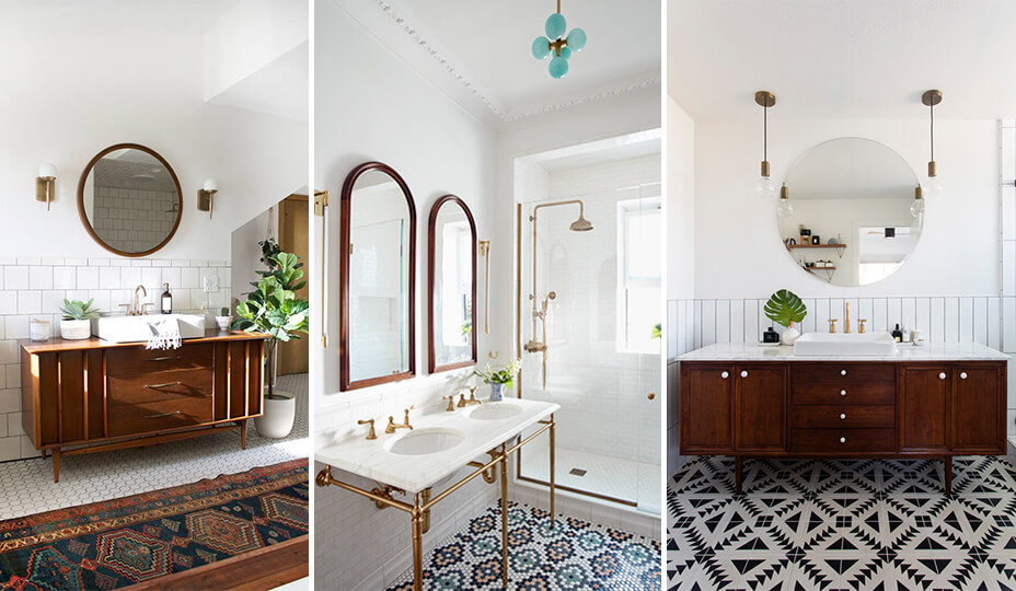 salle-de-bain-r--tro (1)