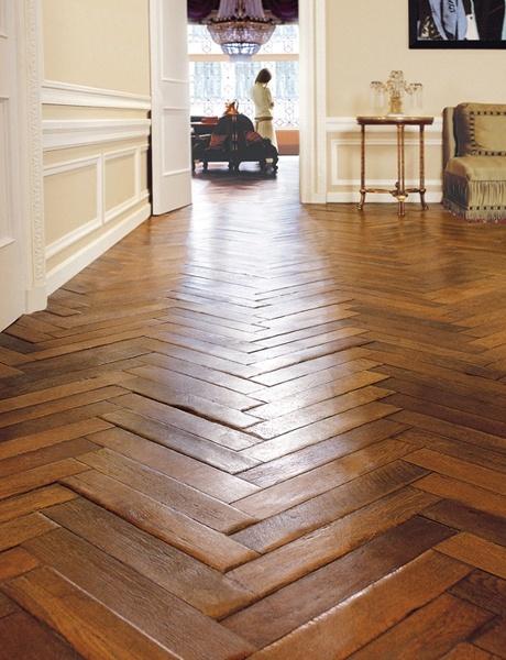 uneven wood herringbone floor.jpg
