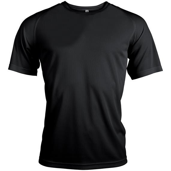 Performance shirt & Mini-Marathon Entry