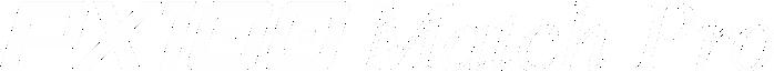 px100 match pro rifle logo