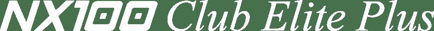 NX200-Club-Elite-Plus-Logo