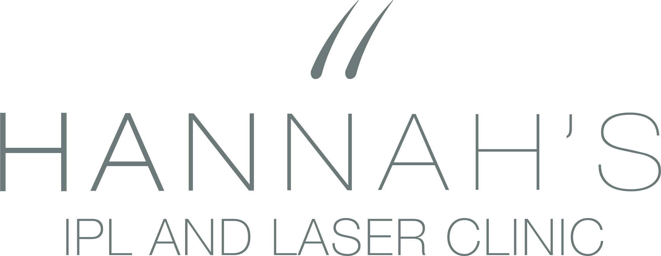 Hannahs IPL & Laser Clinic