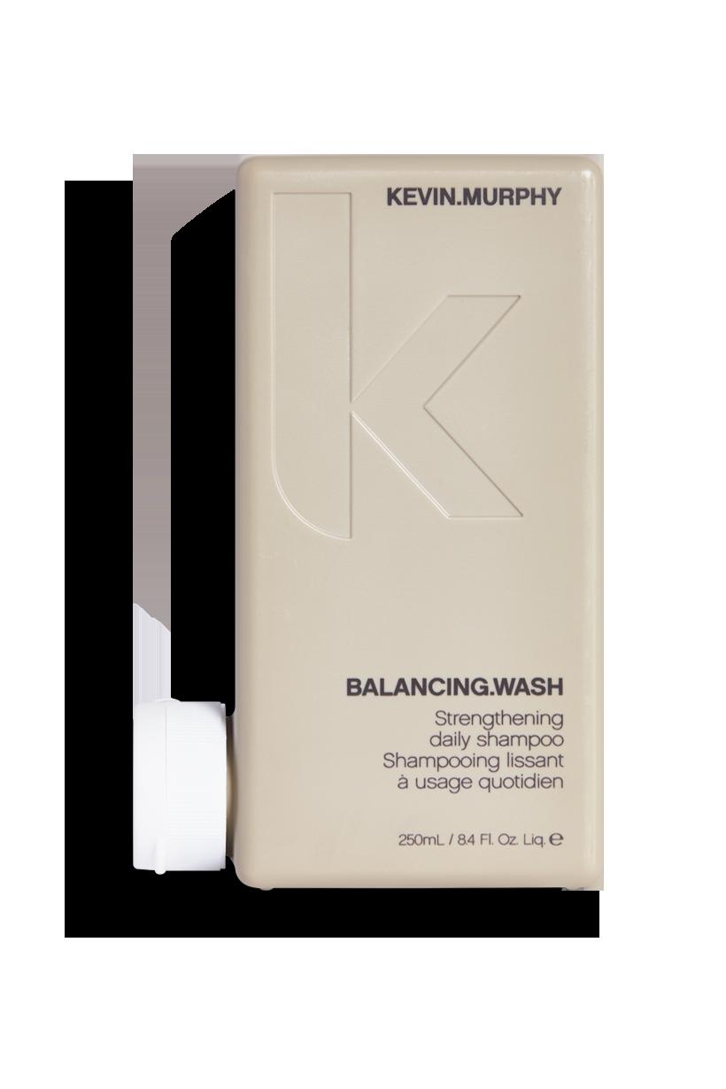 Balancing.Wash- 250ML