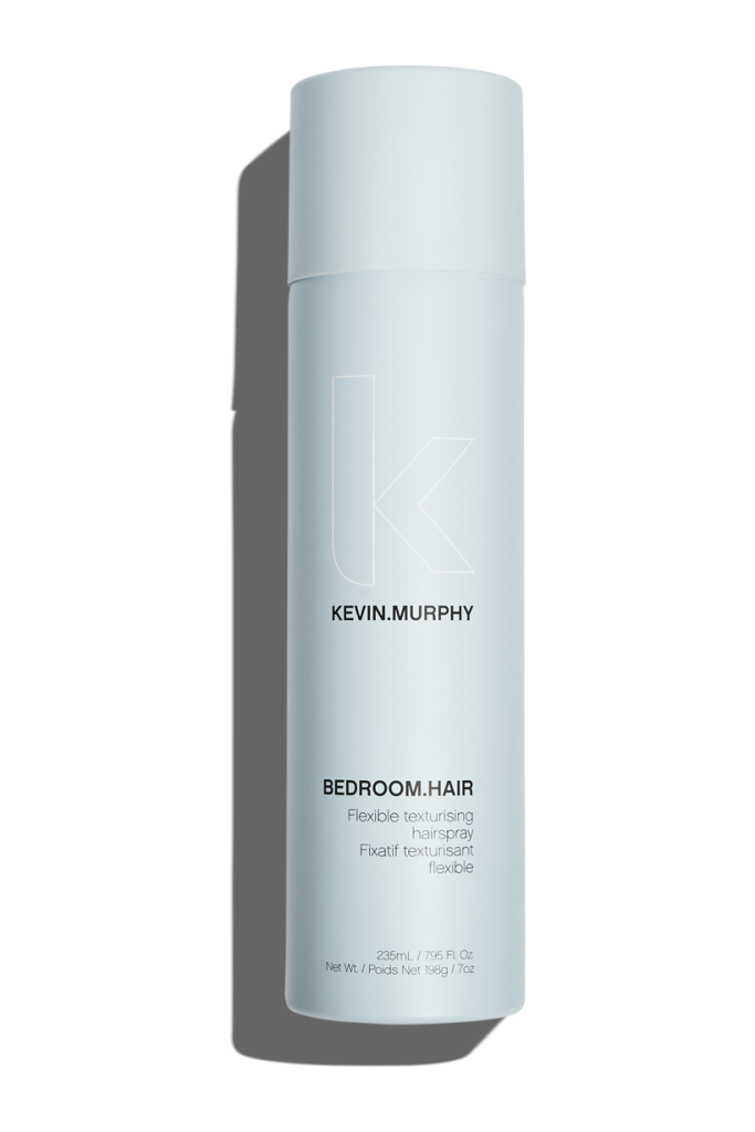 Bedroom.Hair- 235ML
