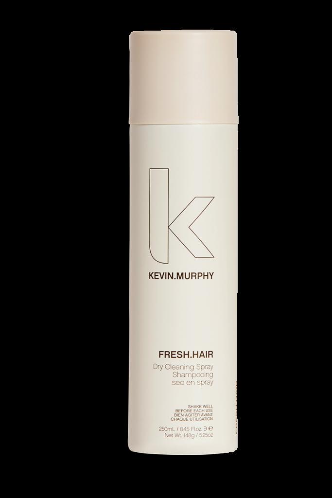 Fresh.Hair- 250ML